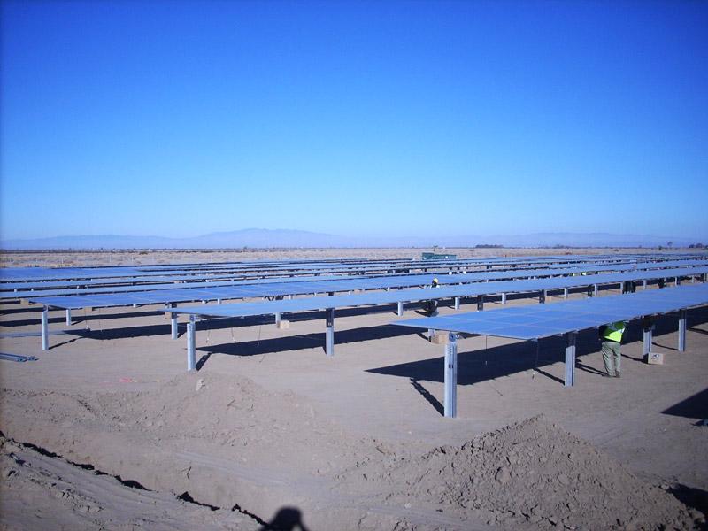 proyecto-placas-energia-solar-mojave