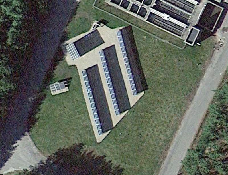 proyecto-placas-solares-Shelton
