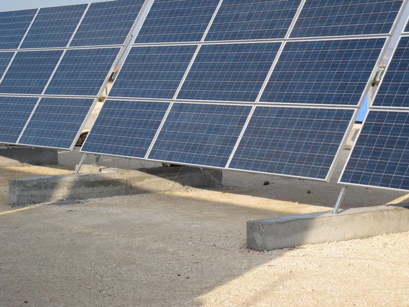 proyecto-placas-solares-chipre