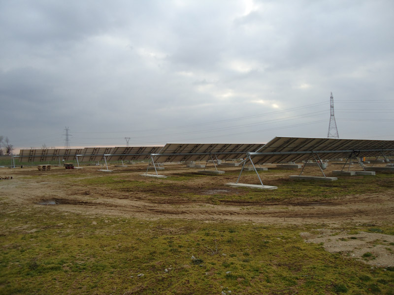 proyecto-placas-solares-tessalonika