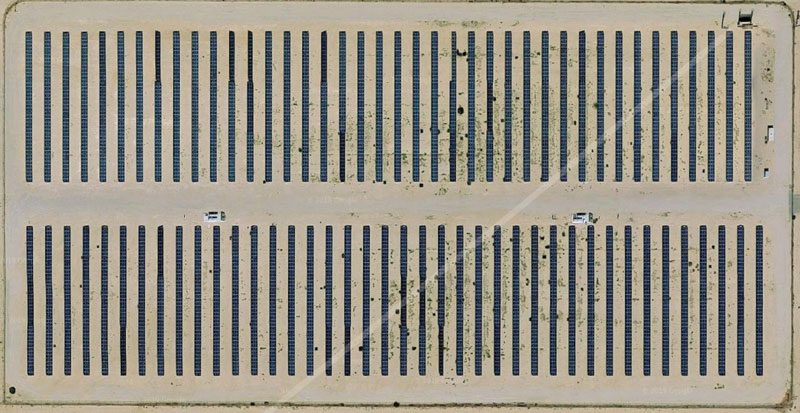 proyecto-energia-solar-mojave